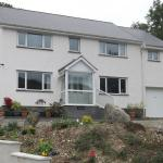 5 Bed Holiday house nearby