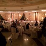 Hotel Mazzoleni Foto