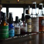 craft cocktail supplies