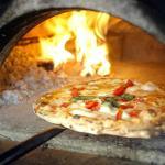 Pizzeria Osteria Al Tempo Perso