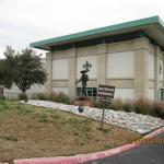 Foto de National Scouting Museum