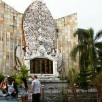 The Banyumas Villa Foto