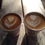 Photo de Gimme! Coffee