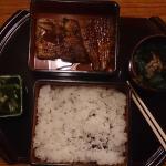 4,100円の「梅」