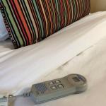 queen-size sleep number beds