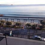 Photo of Hotel Aquilia