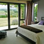 Foto di Longview Farmstay Bed and Breakfast