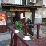 Photo of Kis Borostyan