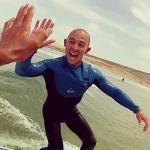 Zdjęcie Solid Surf House Morocco