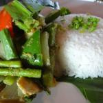 Reisgericht