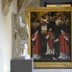 Musée de Valence   Photo : Patrick Gardin