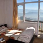 Himalayan Sunrise Guest House