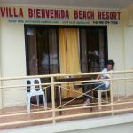 villa Bienivida