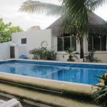 Foto de Hotel Los Arrecifes Costa Maya