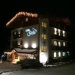 Foto de Hotel Gries