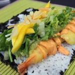 Photo de Hai Street Kitchen & Co