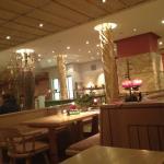 Hotel & Gasthof zur Post Aschheim Foto