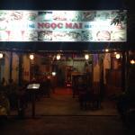 Foto di Ngoc Mai