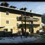 Photo of Hotel Arnica