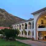 Photo of DM Hotel Andino Resort & Spa