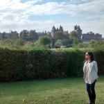Photo de Le Jardin de la Cite