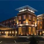 Cambria Hotel & Suites Avon - Cleveland