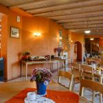 Dining area (119915978)