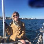 Photo de Monterey Bay Sailing