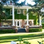 Photo de Warm Springs Inn & Winery
