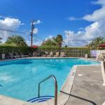 Foto di Motel 6 Santa Rosa South