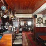 Foto de Vaughans Anchor Inn