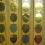 original room donor plaques