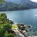 Killer Views at Le Kliff
