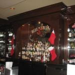 Allegro Bay Restaurant & Bar Foto