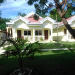 Malapascua Garden Resort