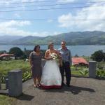 Sin duda el mejor lugar para realizar bodas