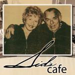 Zdjęcie Sid's Cafe
