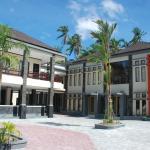 Photo of Hotel Resort Grand Pelangi