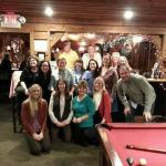 Heartland Hospice Team