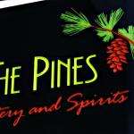 ‪The Pines Eatery and Spirits‬