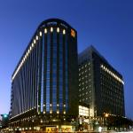 Photo of Tempus Hotel Taichung