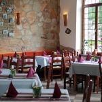 Фотография Vino e Cucina