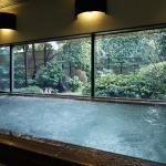 京都三條三井商務旅館