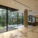 Photo de Mitsui Garden Hotel Kyoto Sanjo