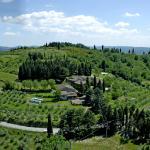 Photo of Montefili