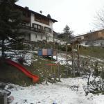 Apart- und Kinderhotel Muchetta Foto