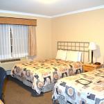 Zimmer 317
