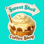 Sweet Shell