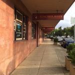 Photo of Gardner's Inn