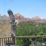 Photo of Shugrues Sedona Hillside Grill